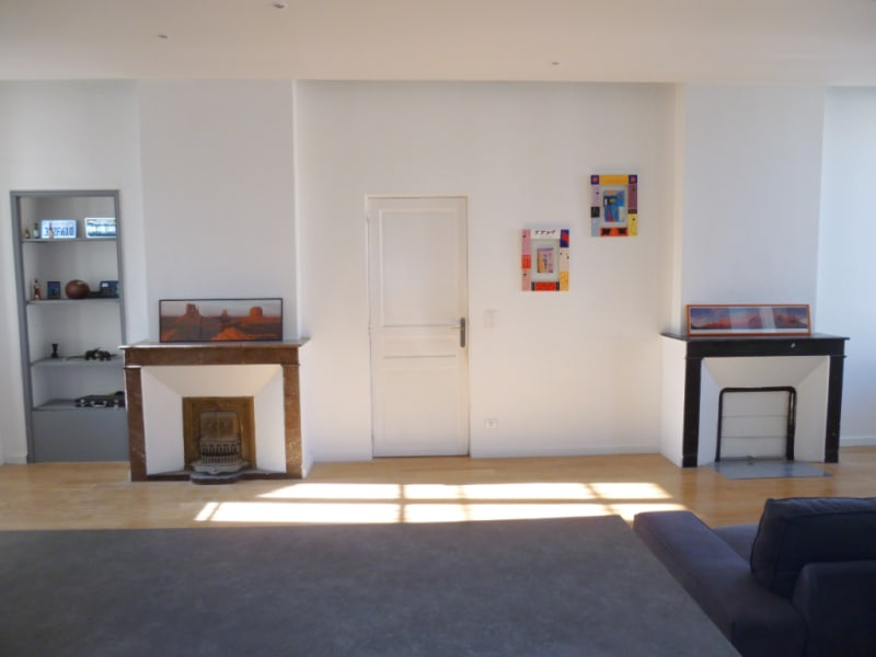 Sale apartment Nimes 233 000€ - Picture 6