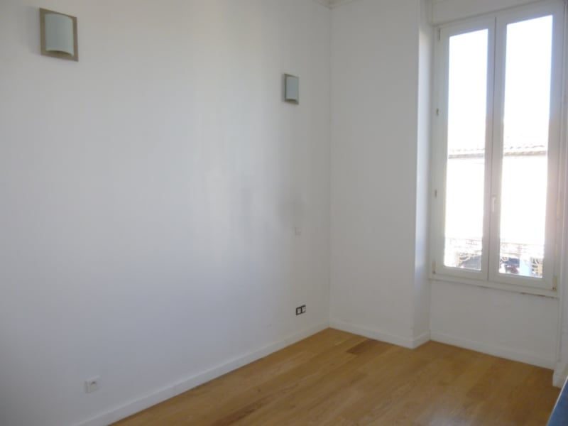 Sale apartment Nimes 233 000€ - Picture 7