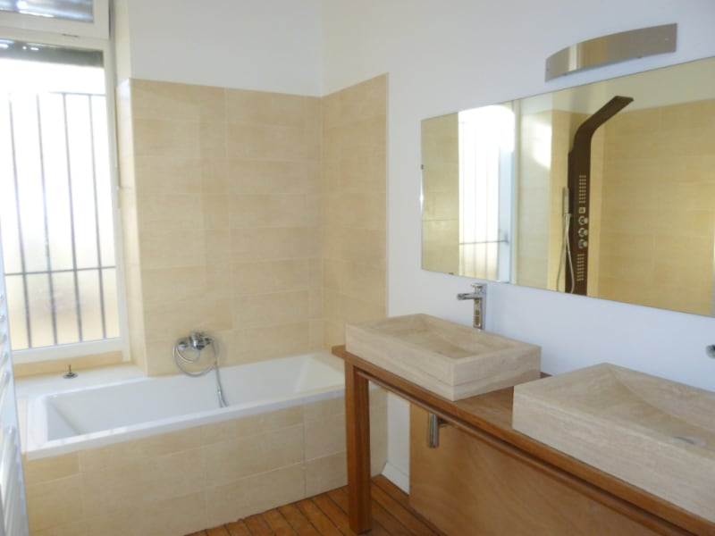 Sale apartment Nimes 233 000€ - Picture 8
