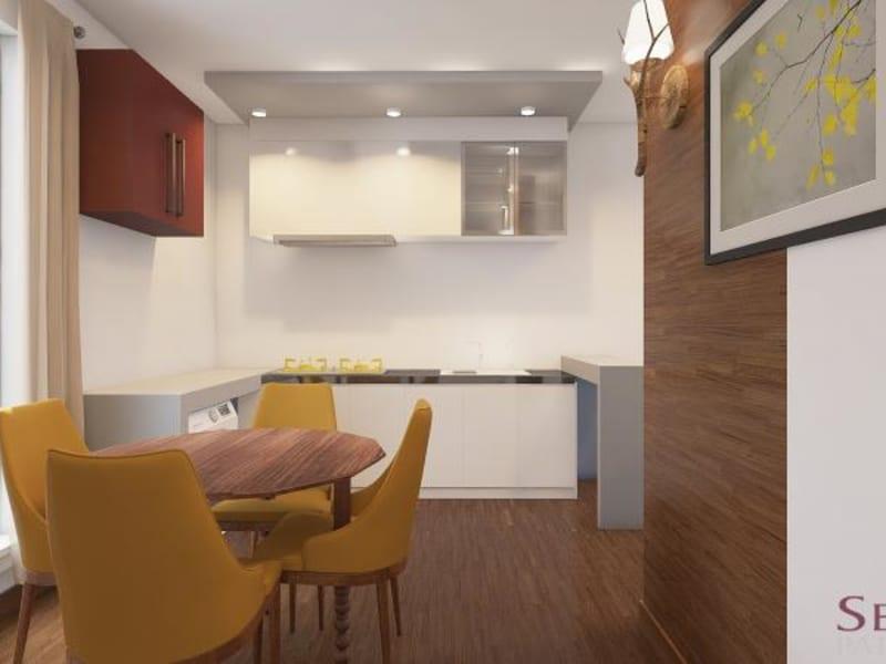 出售 公寓 Paris 6ème 620000€ - 照片 5