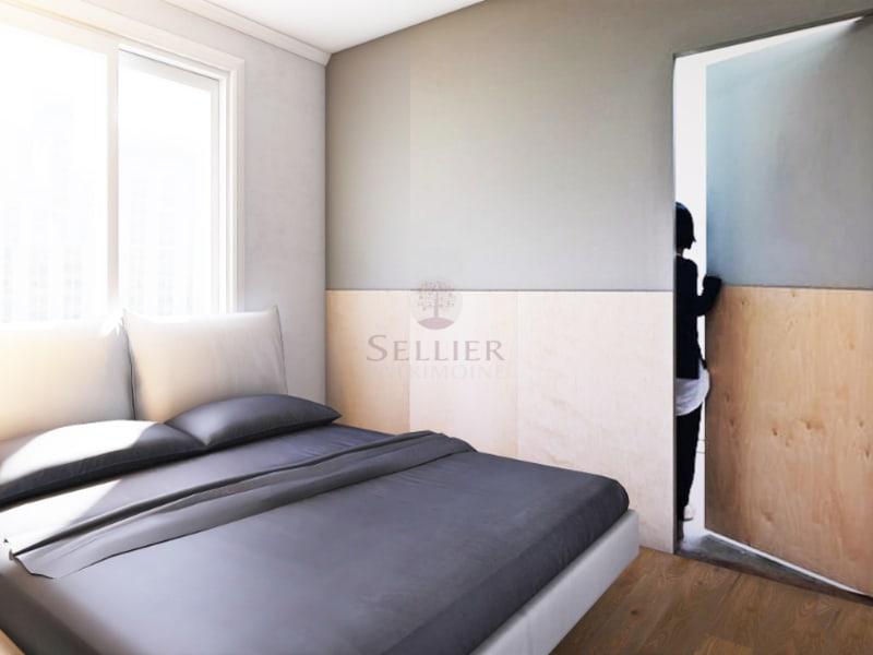 Verkoop  appartement Paris 5ème 314400€ - Foto 3