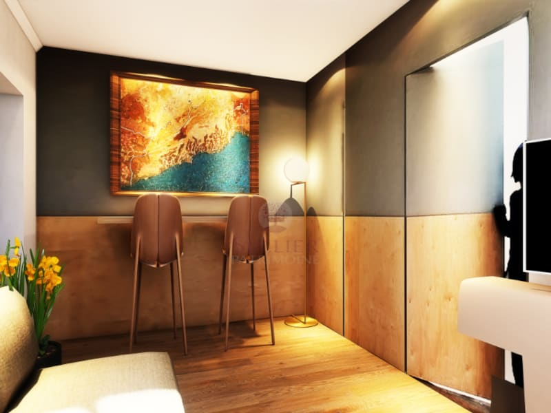 Verkoop  appartement Paris 5ème 314400€ - Foto 14