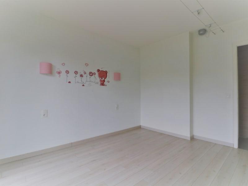 Sale apartment La roche sur foron 240000€ - Picture 5