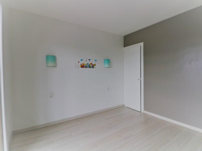 Sale apartment La roche sur foron 240000€ - Picture 6