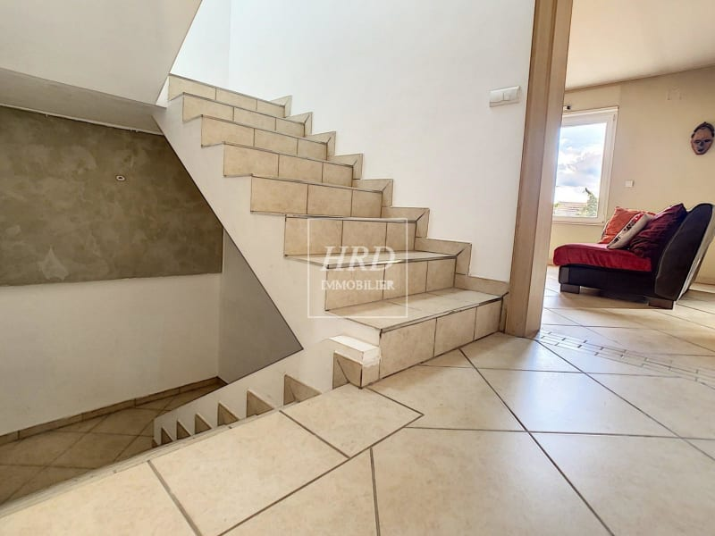 Sale house / villa Durningen 413 032€ - Picture 7