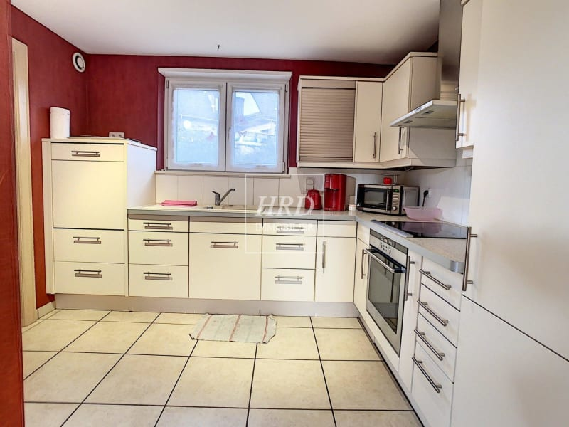 Sale house / villa Durningen 413 032€ - Picture 2