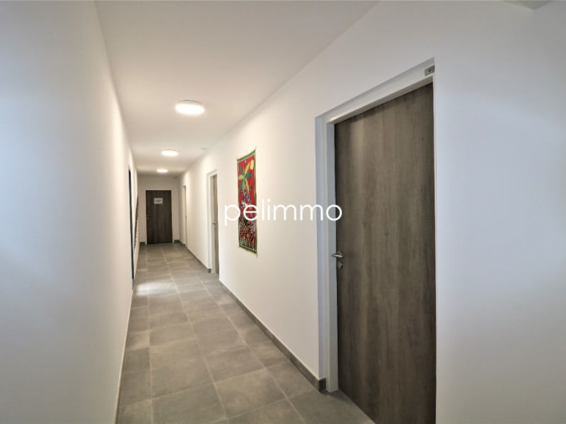 Bureaux Velaux 1 pièce(s) 28 m2
