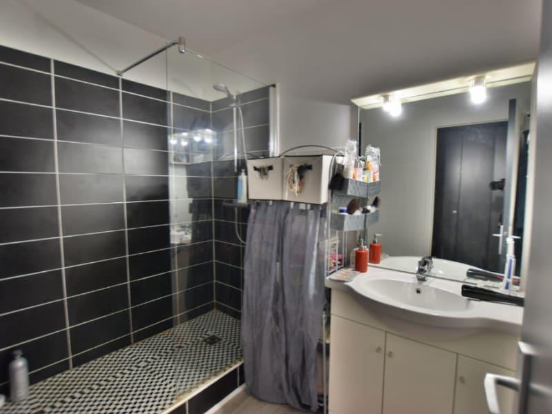Sale apartment Pau 145000€ - Picture 4