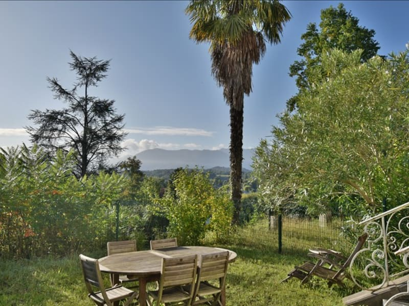 Sale apartment Nay 166000€ - Picture 1