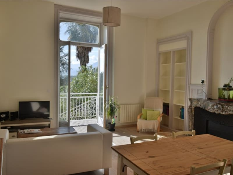 Sale apartment Nay 166000€ - Picture 2