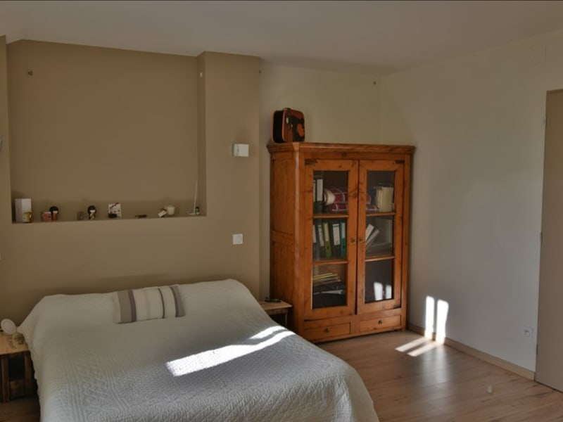 Sale apartment Nay 166000€ - Picture 4
