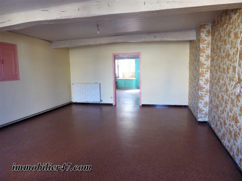 Sale house / villa Le temple sur lot 59900€ - Picture 7