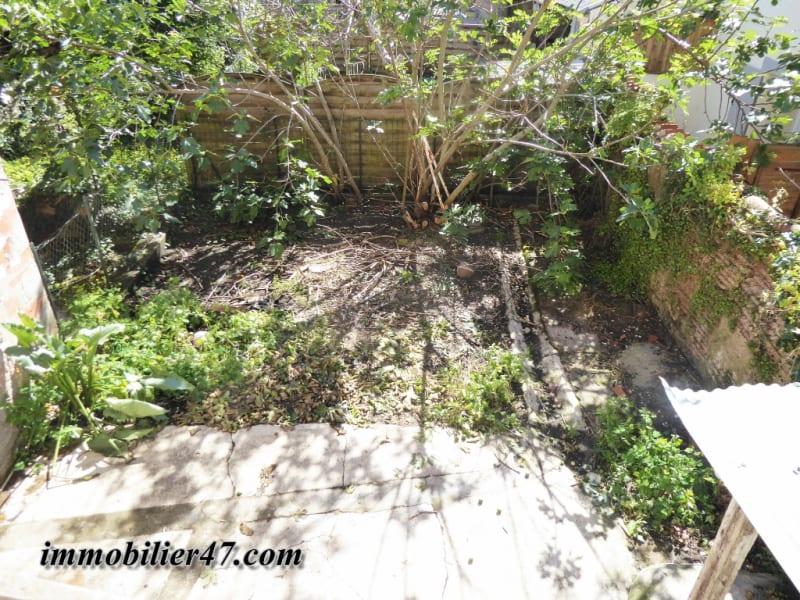 Sale house / villa Le temple sur lot 59900€ - Picture 11