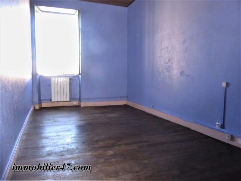 Sale house / villa Le temple sur lot 59900€ - Picture 14
