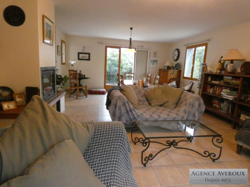 Sale house / villa Alzonne 280 000€ - Picture 4