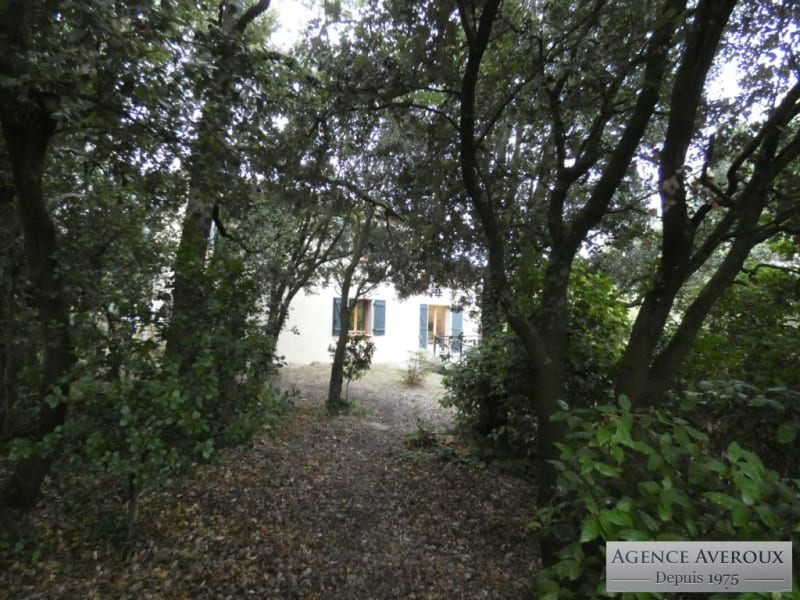 Sale house / villa Alzonne 280 000€ - Picture 15