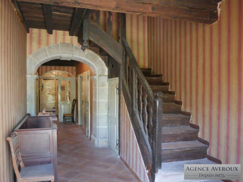 Venta  casa Alzonne 214000€ - Fotografía 1