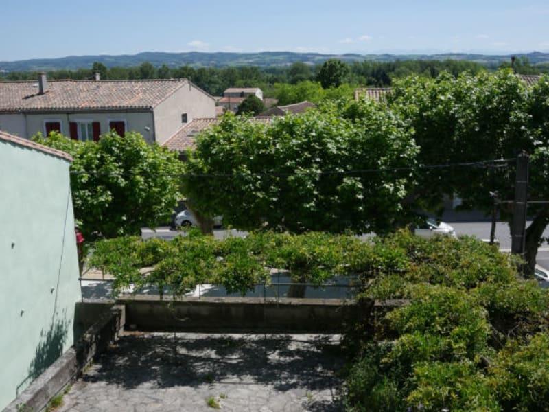 Venta  casa Alzonne 214000€ - Fotografía 2