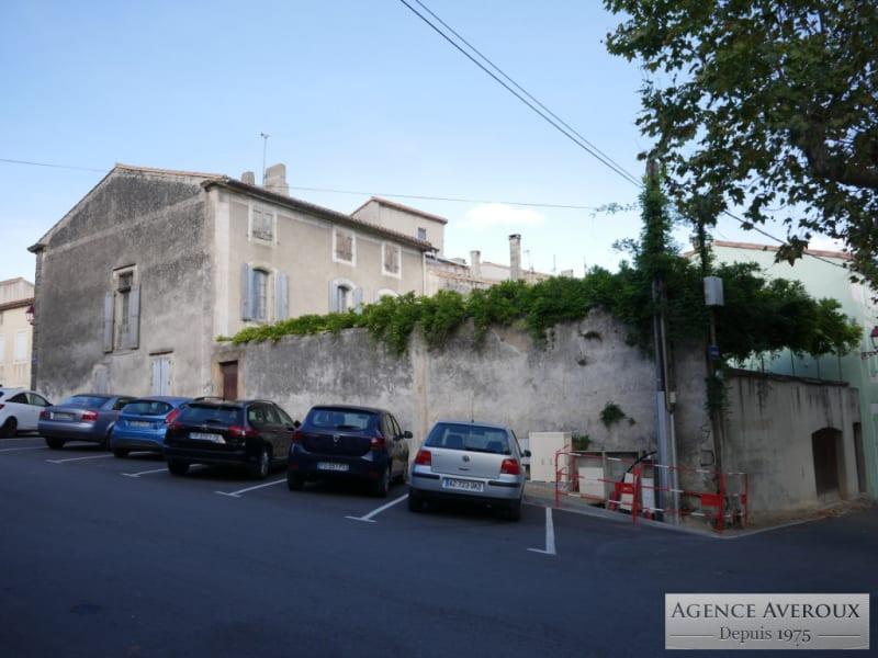 Venta  casa Alzonne 214000€ - Fotografía 4