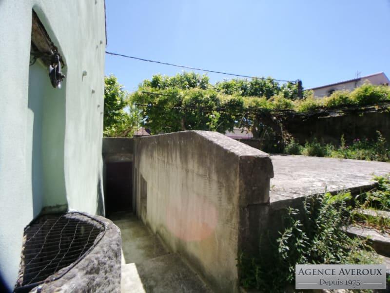 Venta  casa Alzonne 214000€ - Fotografía 5
