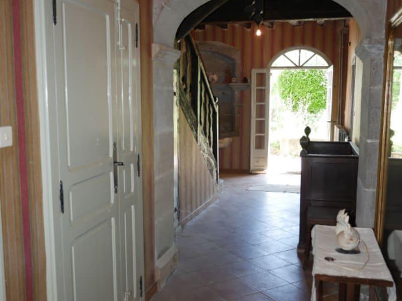 Venta  casa Alzonne 214000€ - Fotografía 8