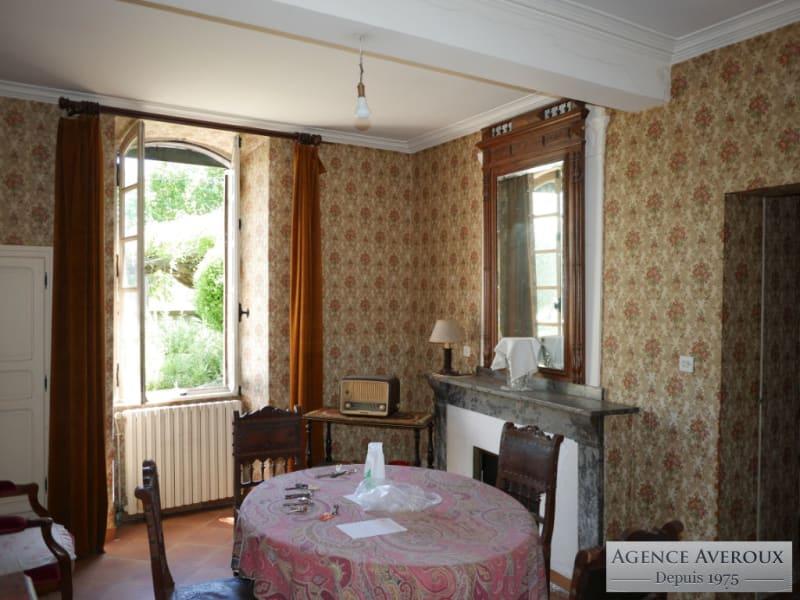 Venta  casa Alzonne 214000€ - Fotografía 9