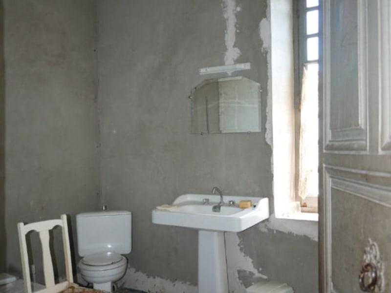 Venta  casa Alzonne 214000€ - Fotografía 10