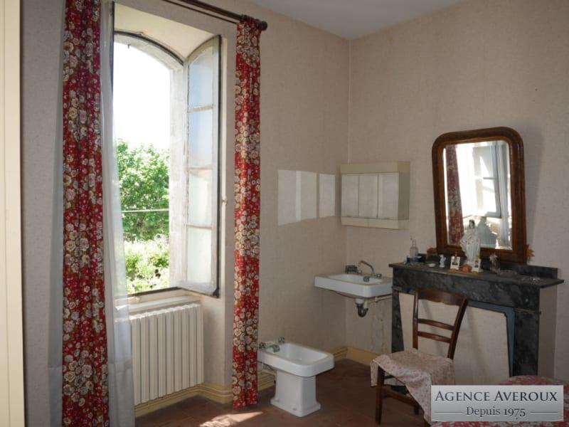 Venta  casa Alzonne 214000€ - Fotografía 11