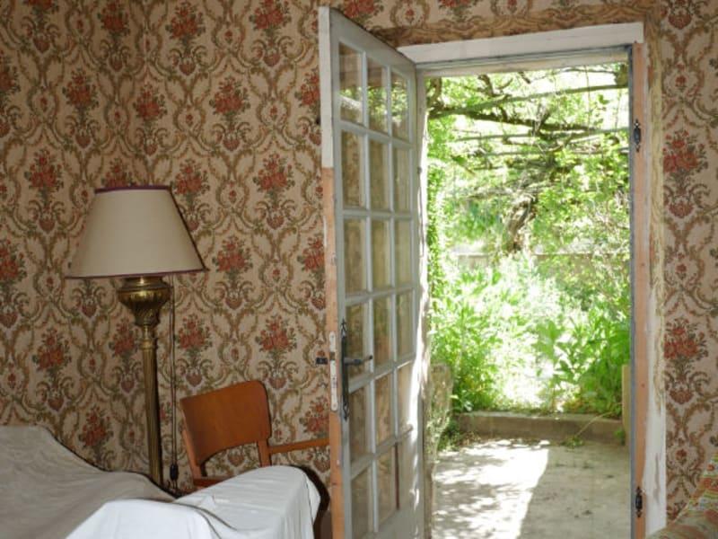 Venta  casa Alzonne 214000€ - Fotografía 12
