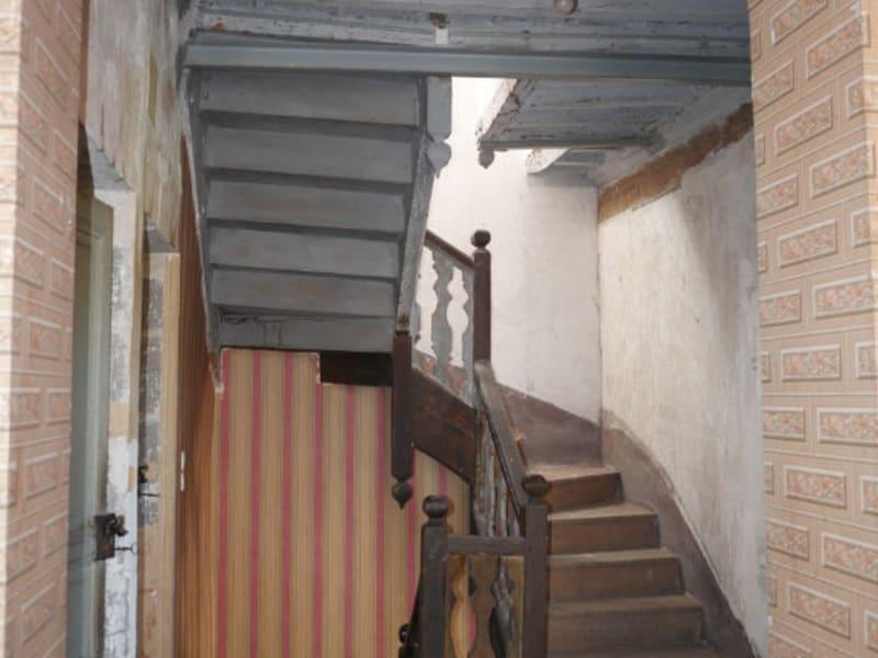 Venta  casa Alzonne 214000€ - Fotografía 13