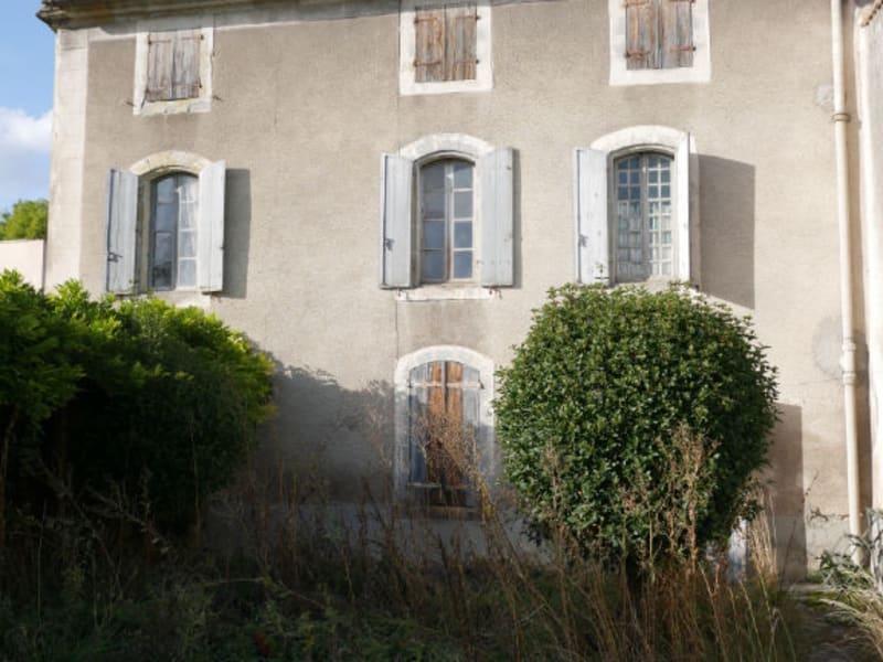 Venta  casa Alzonne 214000€ - Fotografía 14