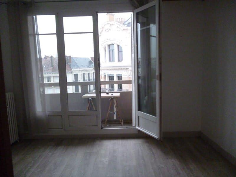 Rental apartment Tarbes 410€ CC - Picture 4
