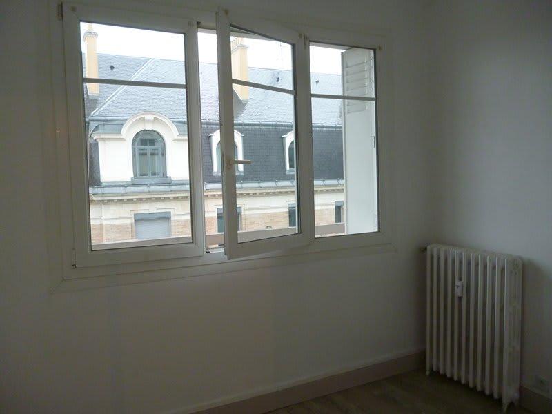 Rental apartment Tarbes 410€ CC - Picture 7
