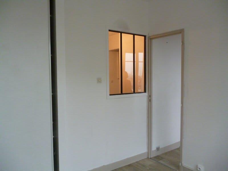 Rental apartment Tarbes 410€ CC - Picture 8
