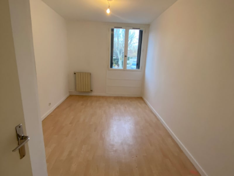 Sale apartment Montpellier 125 000€ - Picture 3