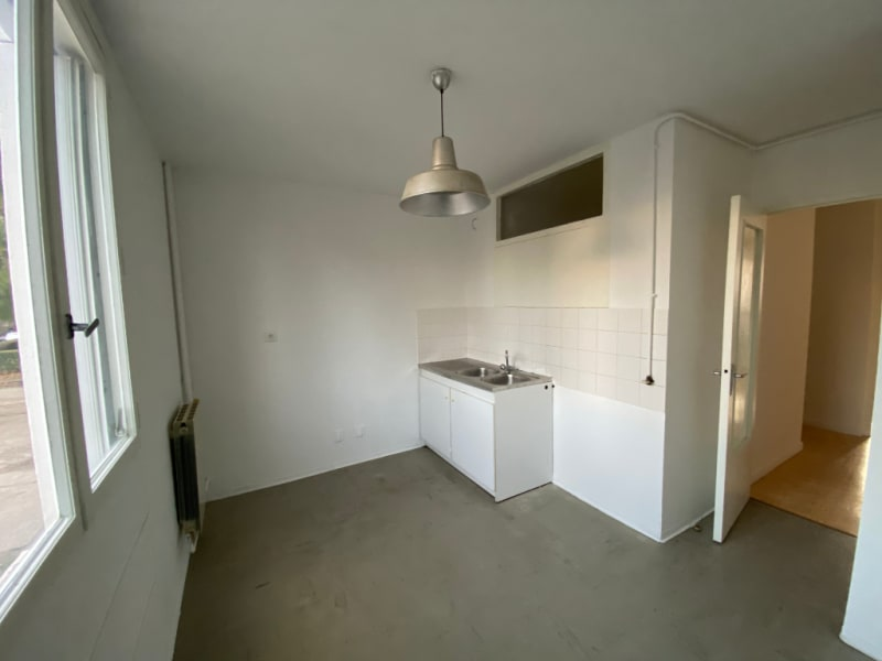Sale apartment Montpellier 125 000€ - Picture 4
