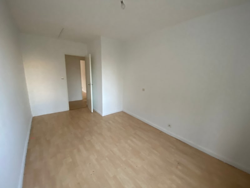 Sale apartment Montpellier 125 000€ - Picture 5