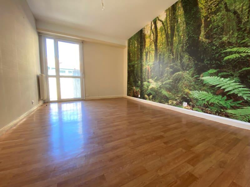 Sale apartment Pau 150000€ - Picture 4