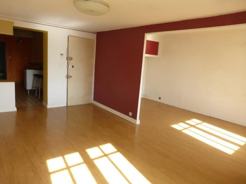 Location appartement Varages 496€ CC - Photo 2