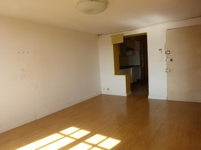 Location appartement Varages 496€ CC - Photo 3