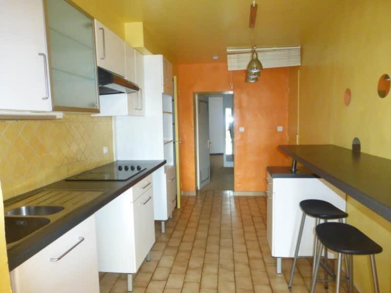 Location appartement Varages 496€ CC - Photo 4