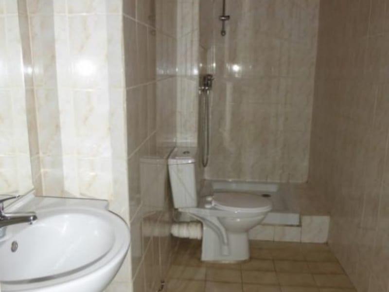 Location appartement Varages 496€ CC - Photo 5