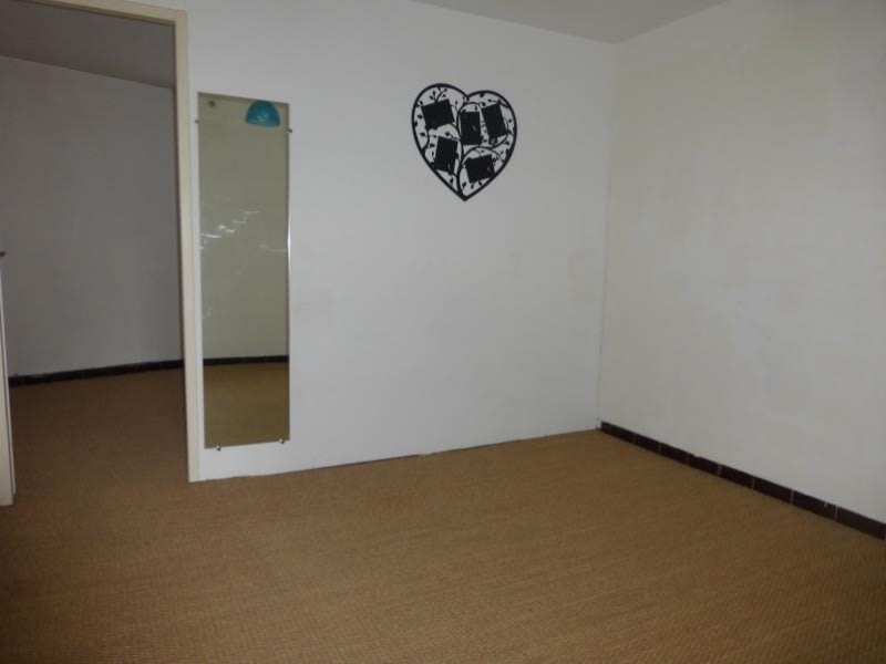 Location appartement Varages 496€ CC - Photo 6