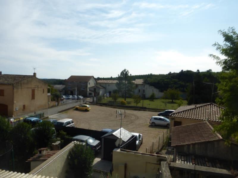Location appartement Varages 496€ CC - Photo 8