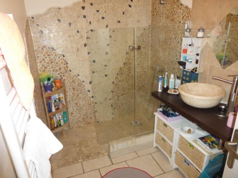 Sale apartment Barjols 85000€ - Picture 3