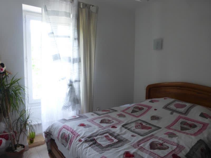 Sale apartment Barjols 85000€ - Picture 5