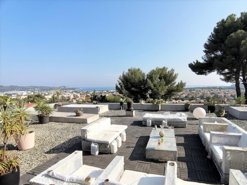 Sale house / villa La seyne sur mer 1590000€ - Picture 3