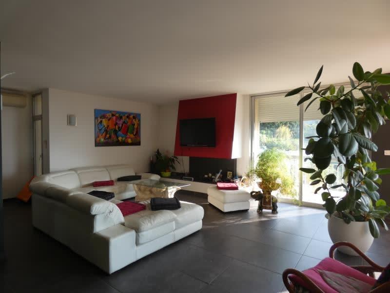 Sale house / villa La seyne sur mer 1590000€ - Picture 4