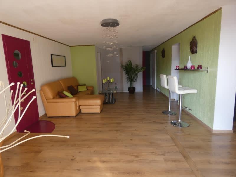 Sale house / villa La seyne sur mer 1590000€ - Picture 5