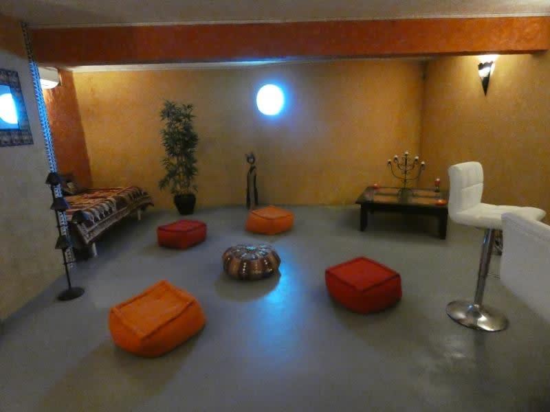 Sale house / villa La seyne sur mer 1590000€ - Picture 6